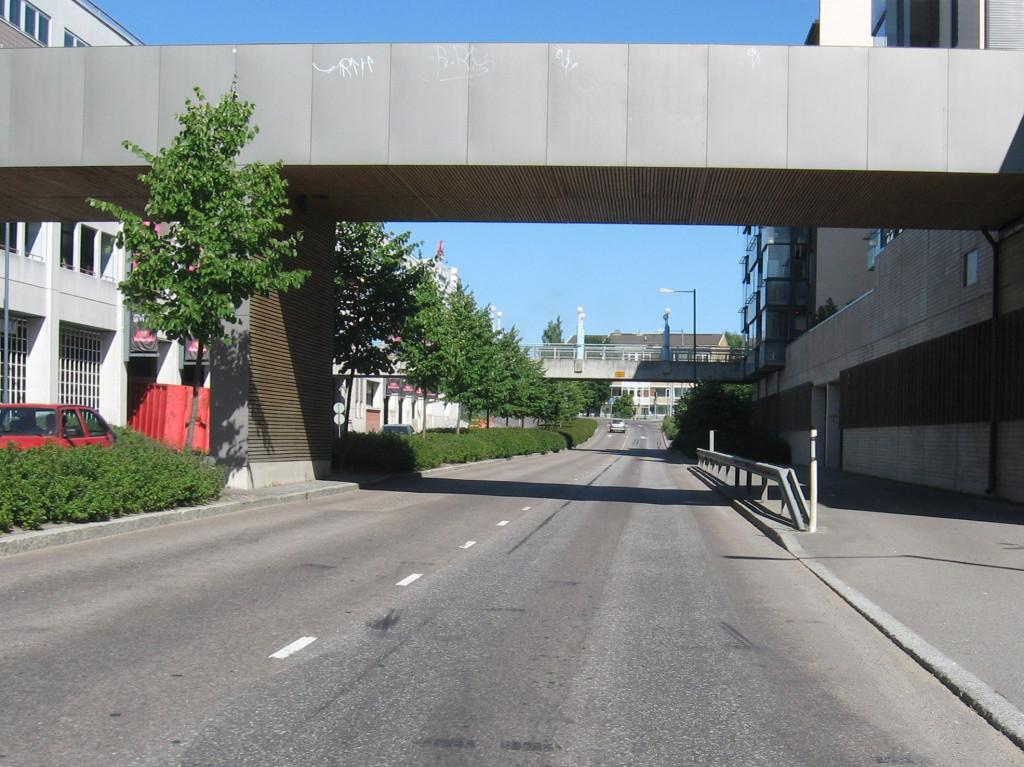 Лап Улица арк 1