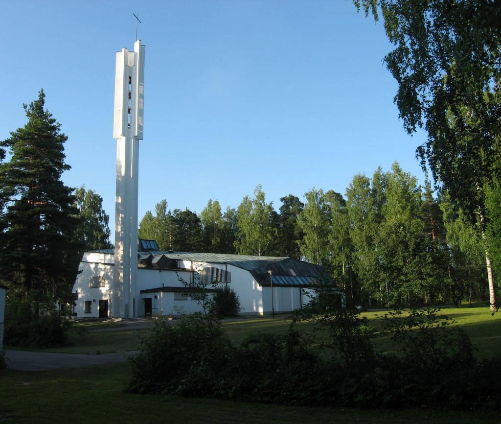 Им Церковь 3 крест 00