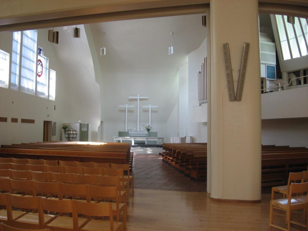Им Церковь 3 крест 3 1
