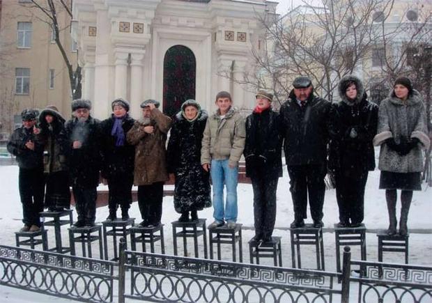 Ман 28 1 Елена Ковылина